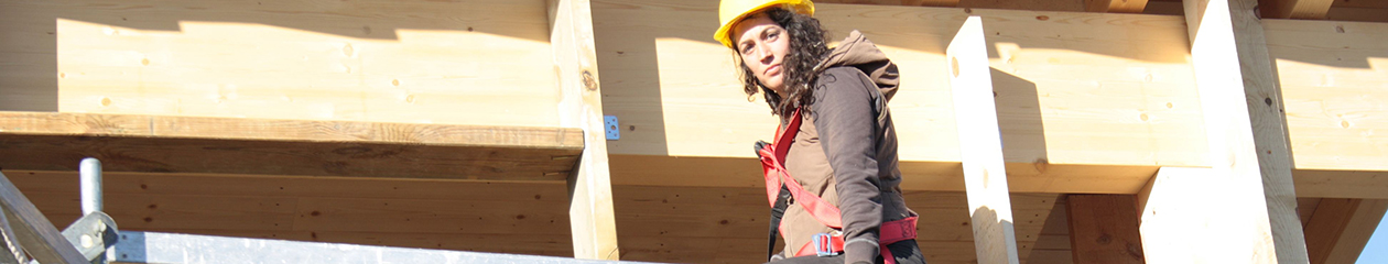 casas de paja  · bioconstrucción · okambuva · construcción sana y sostenible