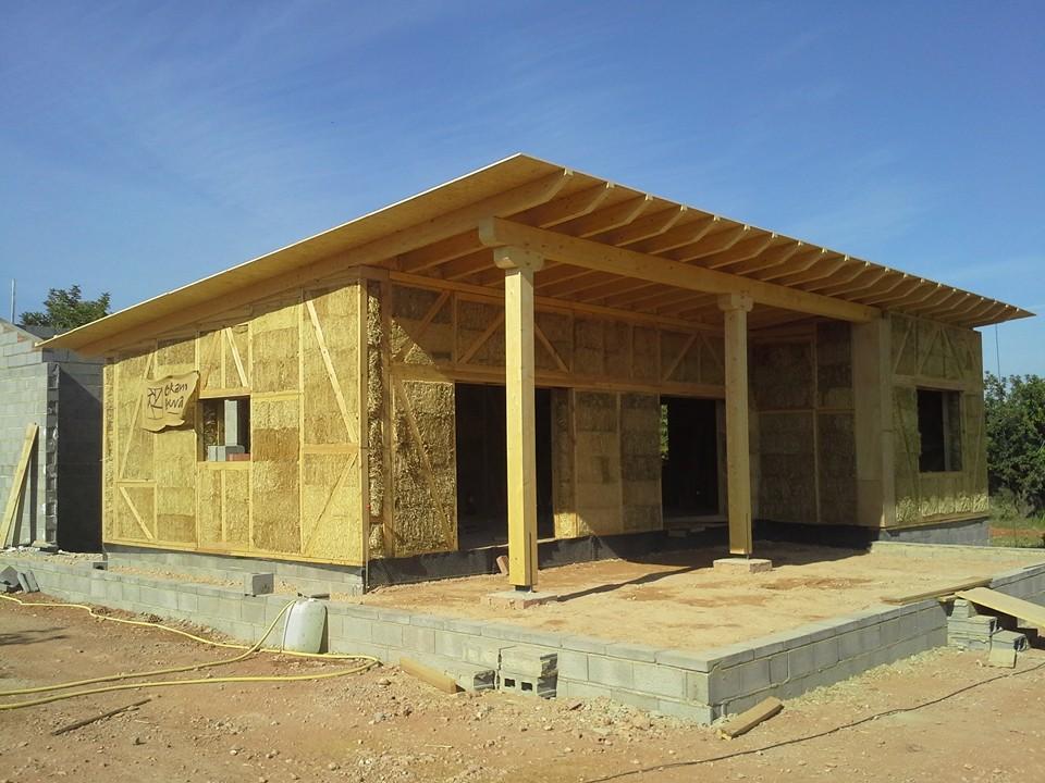 M dulos prefabricados archivos bioconstrucci n casas de paja construcci n sana y sostenible - Casa de modulos prefabricados ...